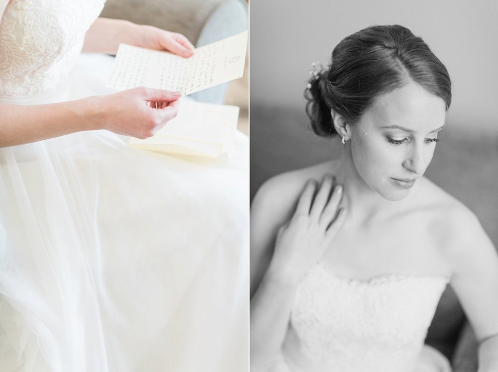 cooper-creek-event-center-weddings-cincinnati-ohio-chloe-luka-photography_9921.jpg