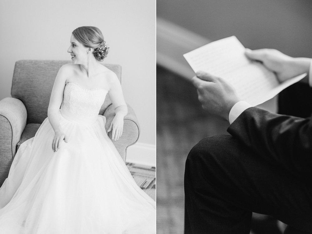 cooper-creek-event-center-weddings-cincinnati-ohio-chloe-luka-photography_9923.jpg