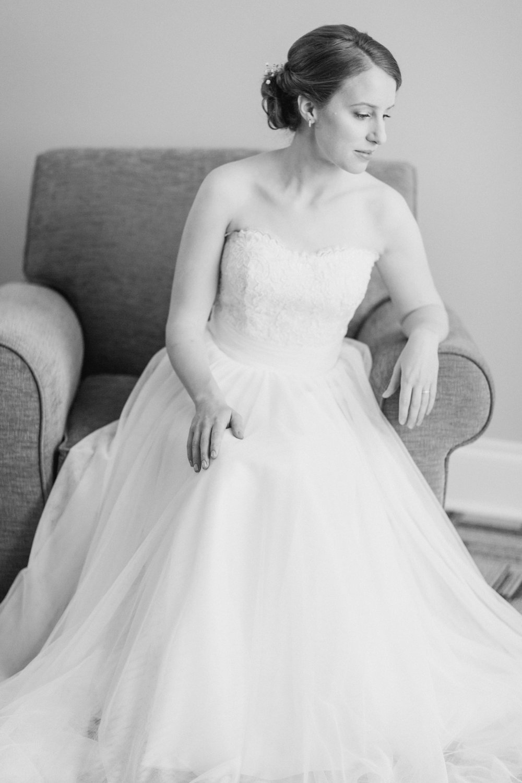 cooper-creek-event-center-weddings-cincinnati-ohio-chloe-luka-photography_9926.jpg