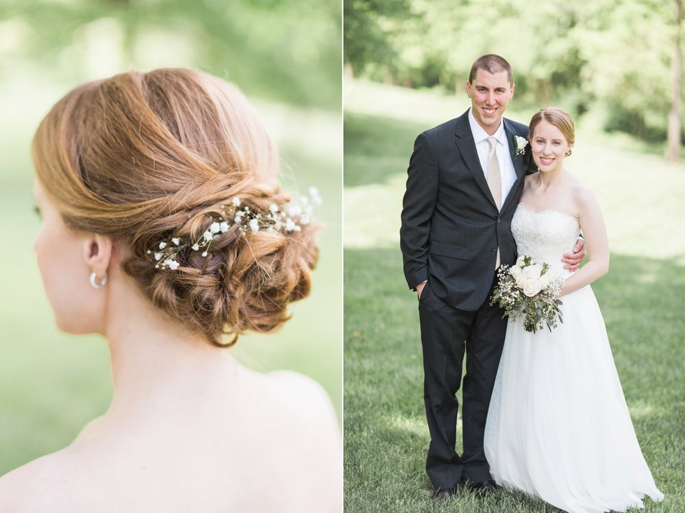 cooper-creek-event-center-weddings-cincinnati-ohio-chloe-luka-photography_9929.jpg