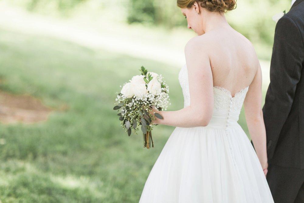 cooper-creek-event-center-weddings-cincinnati-ohio-chloe-luka-photography_9930.jpg
