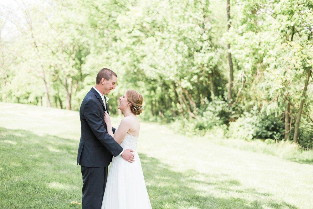 cooper-creek-event-center-weddings-cincinnati-ohio-chloe-luka-photography_9932.jpg