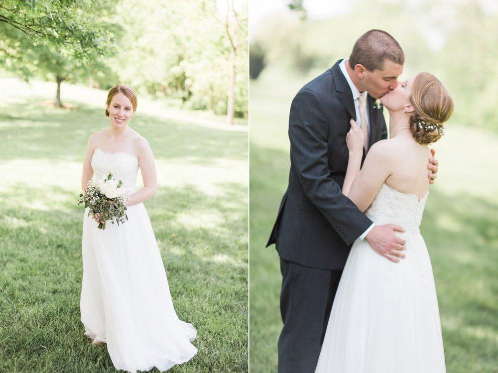 cooper-creek-event-center-weddings-cincinnati-ohio-chloe-luka-photography_9933.jpg