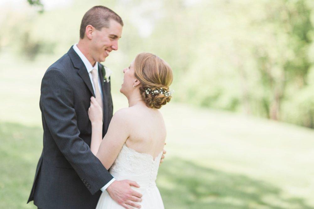 cooper-creek-event-center-weddings-cincinnati-ohio-chloe-luka-photography_9934.jpg