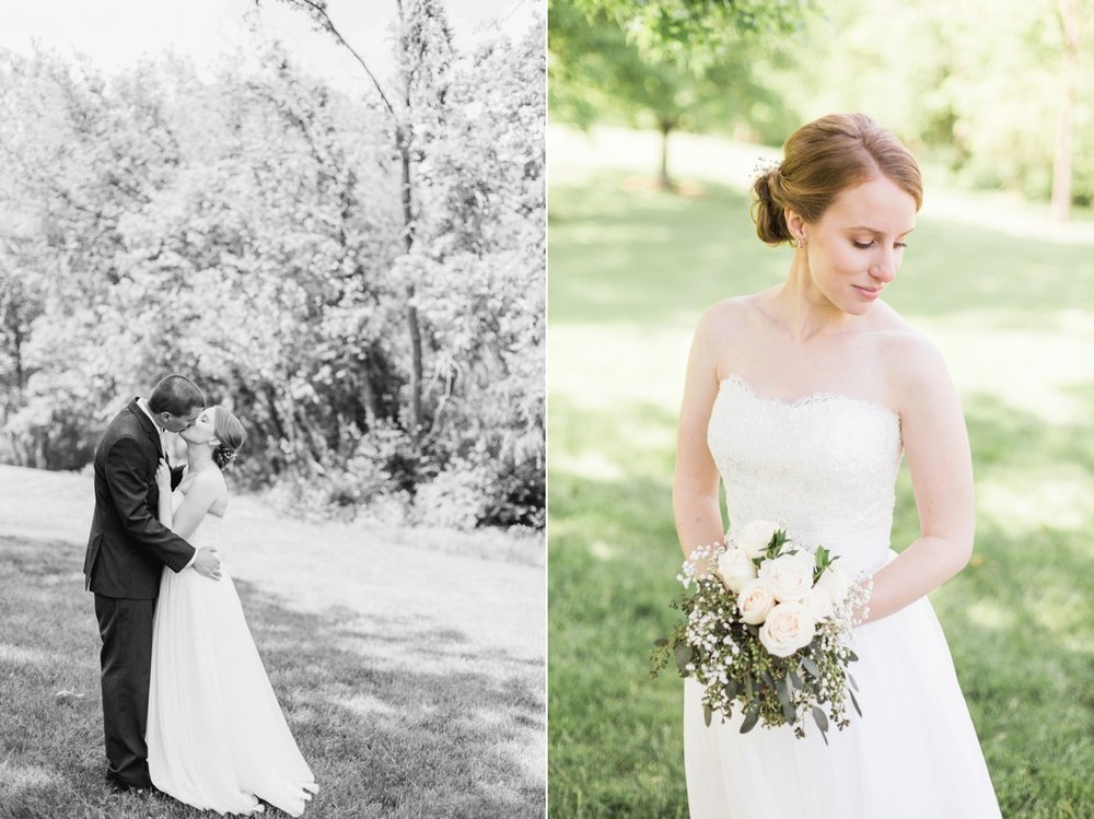 cooper-creek-event-center-weddings-cincinnati-ohio-chloe-luka-photography_9935.jpg