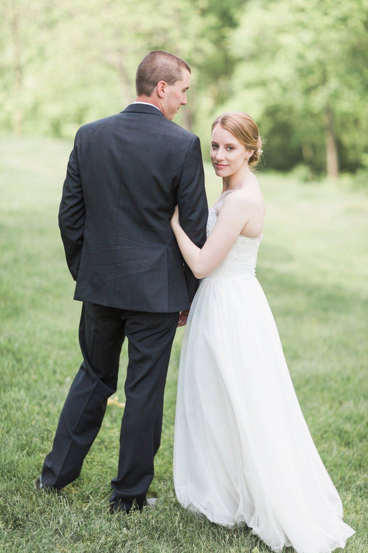cooper-creek-event-center-weddings-cincinnati-ohio-chloe-luka-photography_9937.jpg