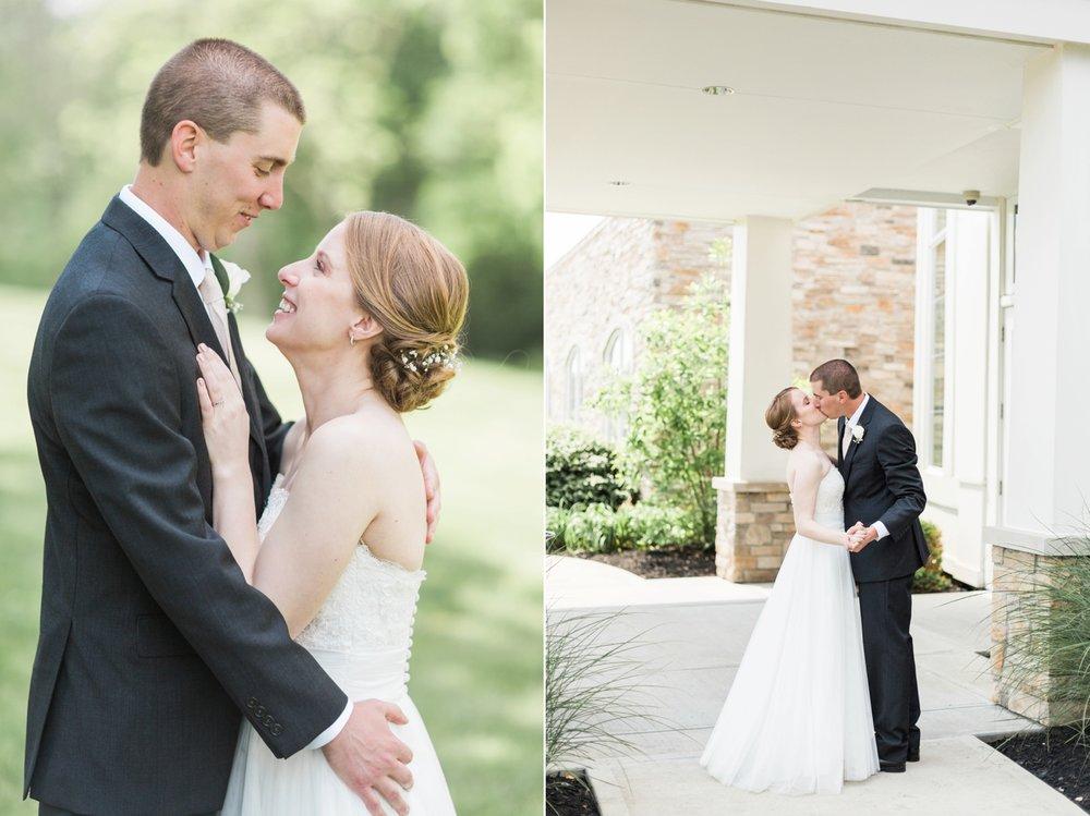 cooper-creek-event-center-weddings-cincinnati-ohio-chloe-luka-photography_9939.jpg