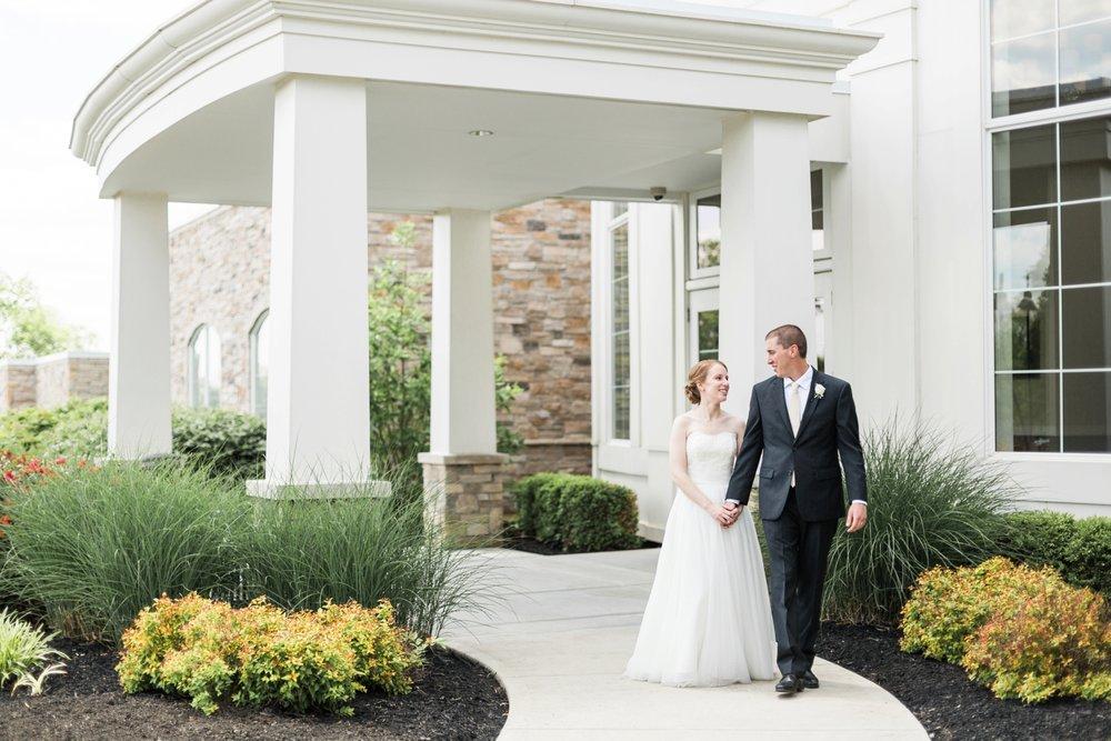 cooper-creek-event-center-weddings-cincinnati-ohio-chloe-luka-photography_9940.jpg