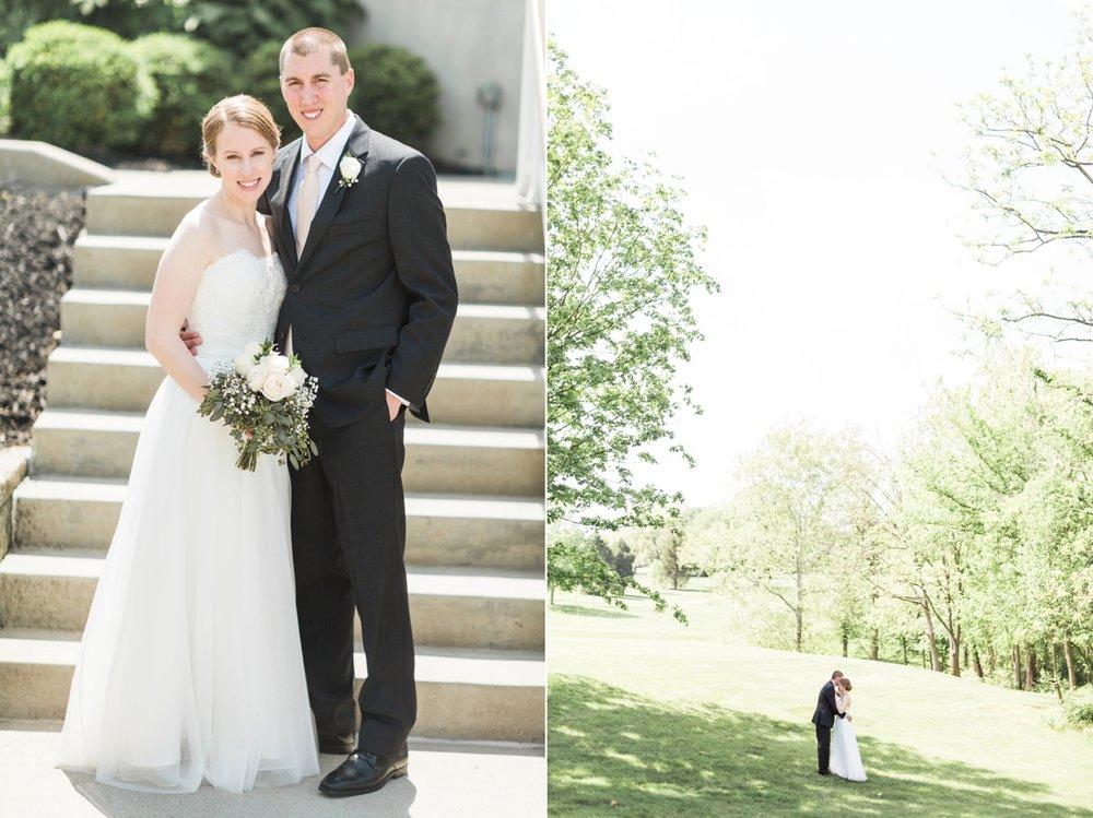cooper-creek-event-center-weddings-cincinnati-ohio-chloe-luka-photography_9941.jpg
