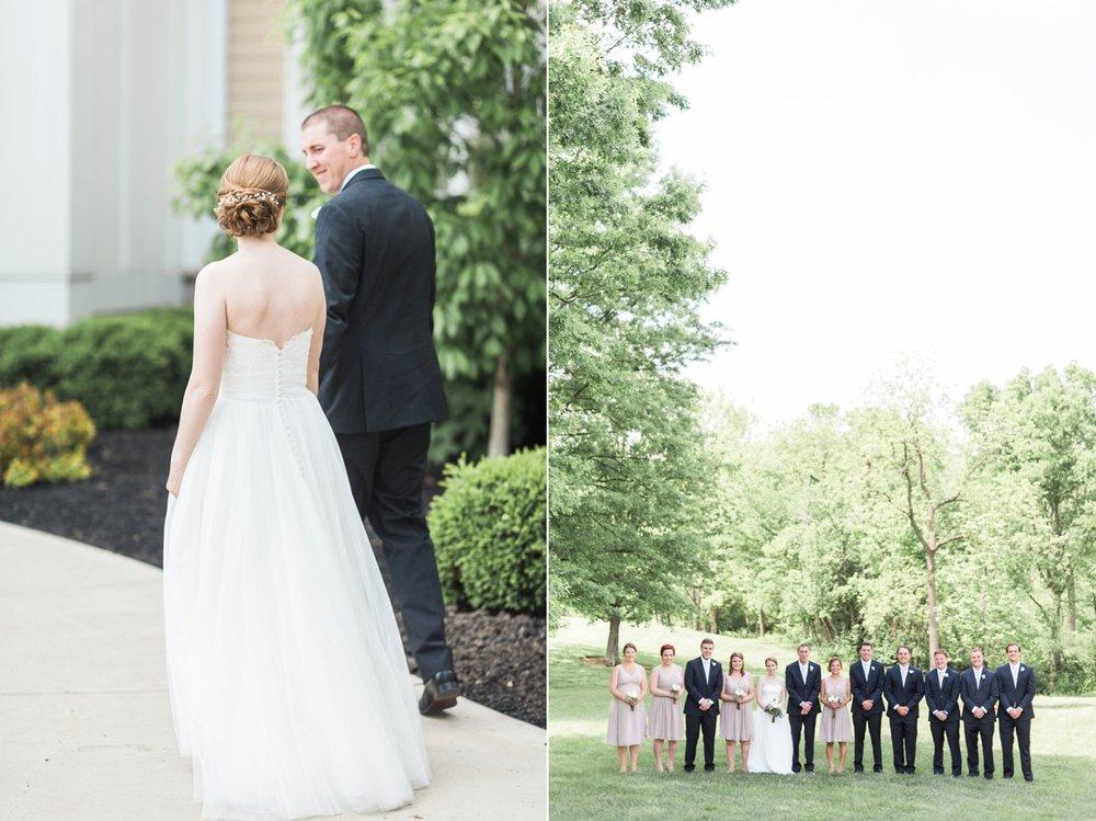 cooper-creek-event-center-weddings-cincinnati-ohio-chloe-luka-photography_9943.jpg