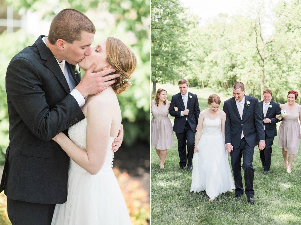 cooper-creek-event-center-weddings-cincinnati-ohio-chloe-luka-photography_9945.jpg