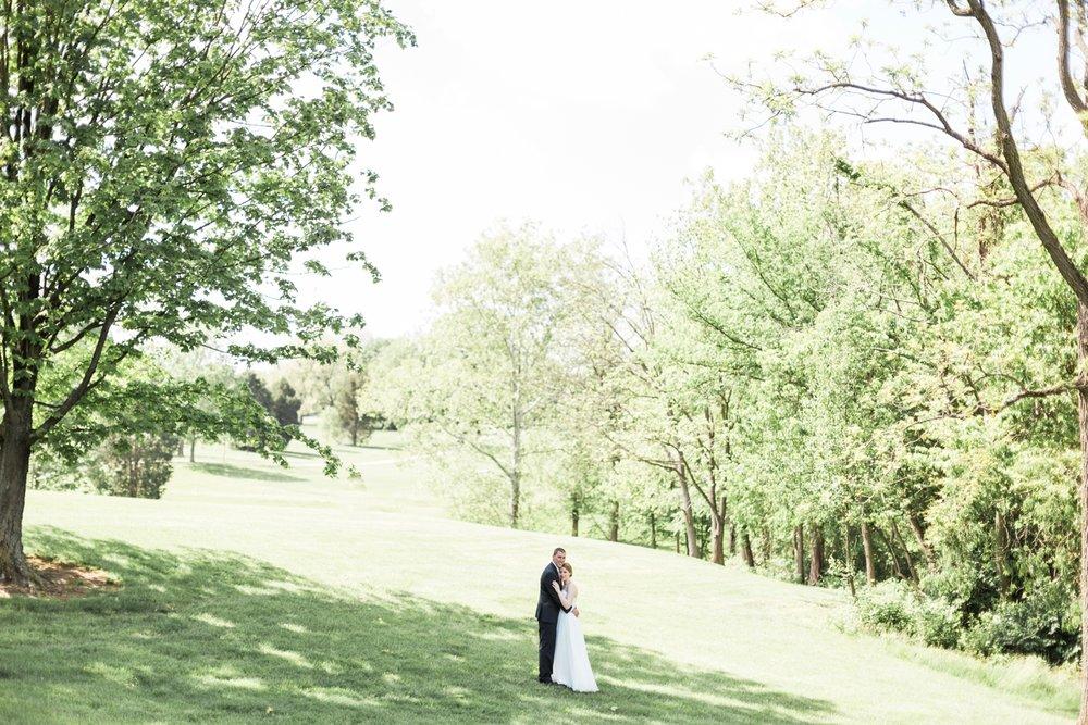 cooper-creek-event-center-weddings-cincinnati-ohio-chloe-luka-photography_9944.jpg