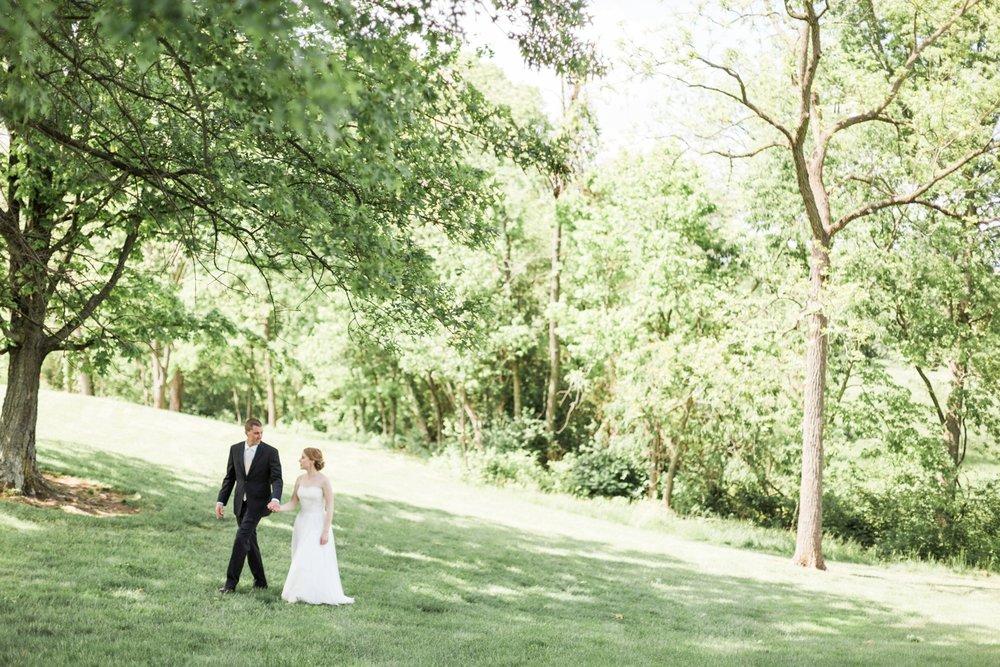 cooper-creek-event-center-weddings-cincinnati-ohio-chloe-luka-photography_9946.jpg