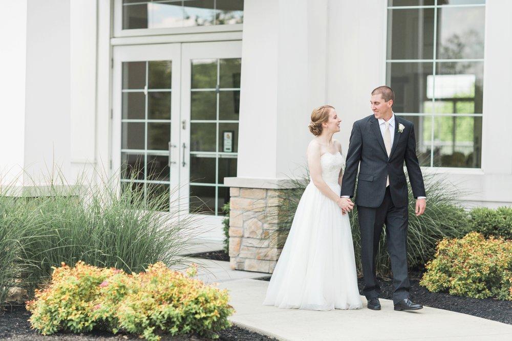 cooper-creek-event-center-weddings-cincinnati-ohio-chloe-luka-photography_9950.jpg