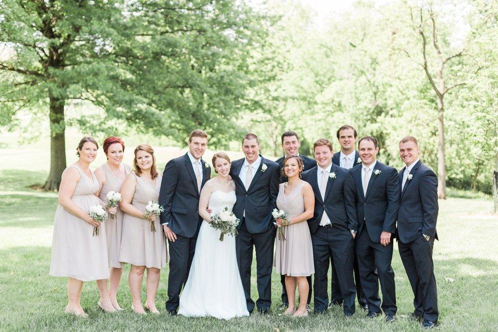 cooper-creek-event-center-weddings-cincinnati-ohio-chloe-luka-photography_9951.jpg