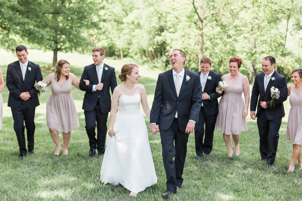 cooper-creek-event-center-weddings-cincinnati-ohio-chloe-luka-photography_9953.jpg