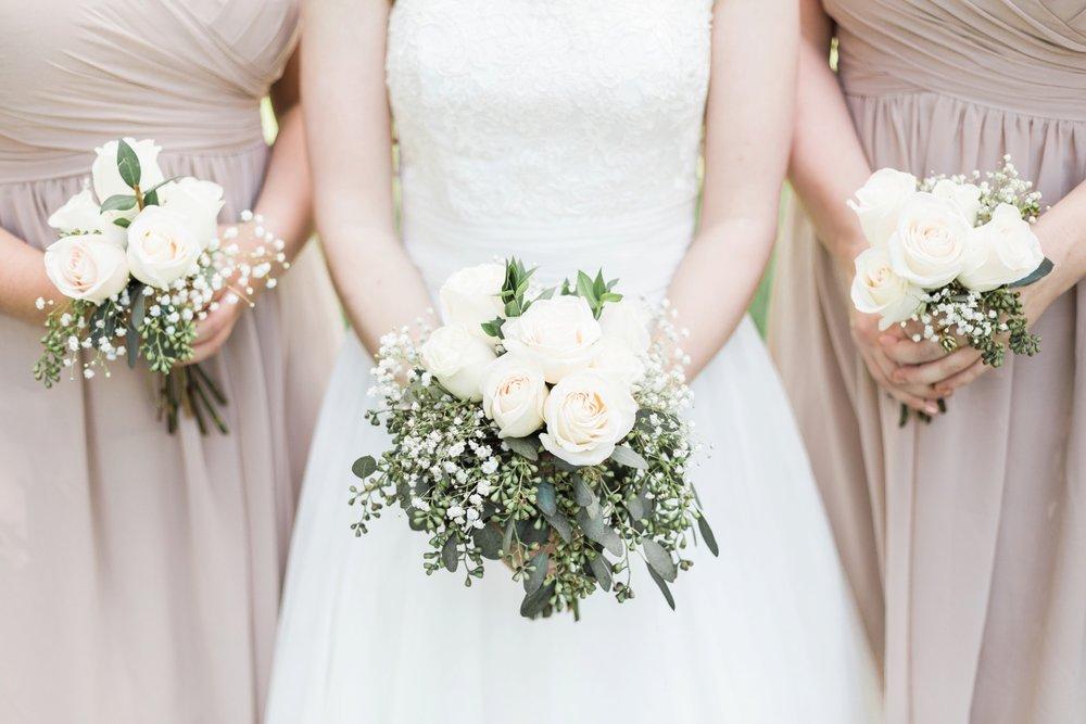 cooper-creek-event-center-weddings-cincinnati-ohio-chloe-luka-photography_9956.jpg
