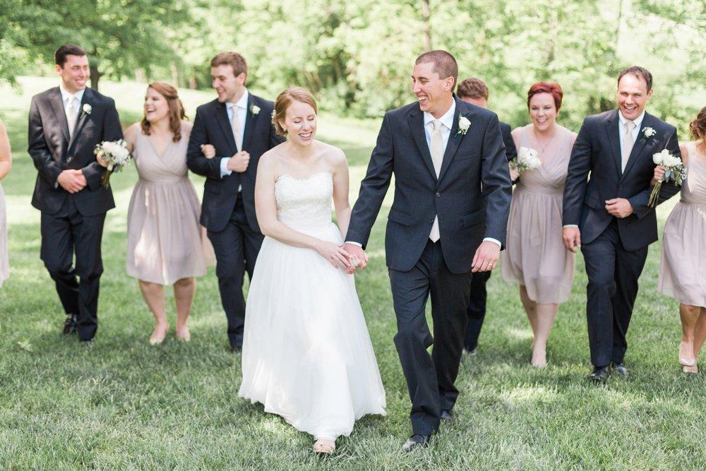 cooper-creek-event-center-weddings-cincinnati-ohio-chloe-luka-photography_9955.jpg