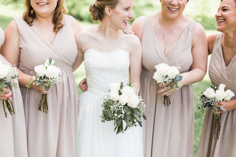 cooper-creek-event-center-weddings-cincinnati-ohio-chloe-luka-photography_9958.jpg