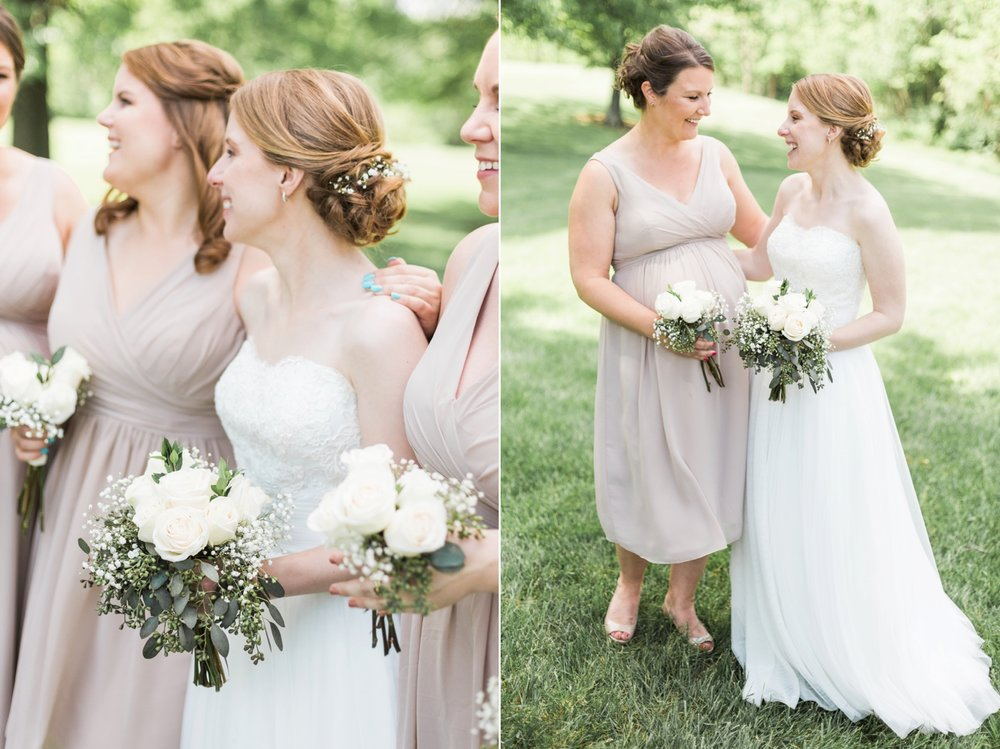 cooper-creek-event-center-weddings-cincinnati-ohio-chloe-luka-photography_9957.jpg
