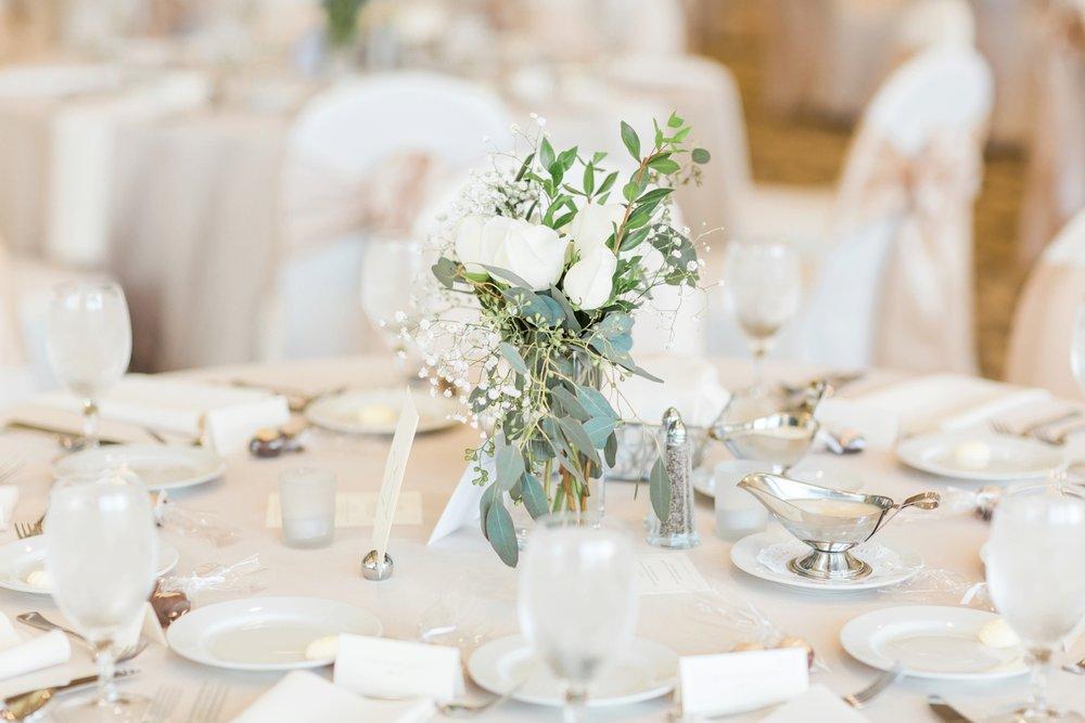cooper-creek-event-center-weddings-cincinnati-ohio-chloe-luka-photography_9967.jpg