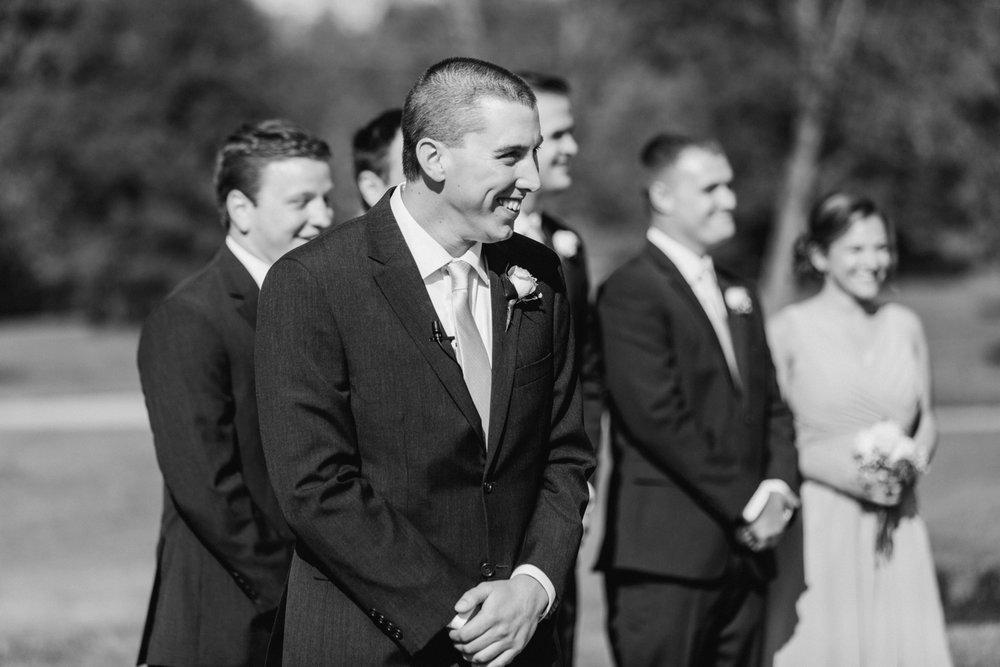cooper-creek-event-center-weddings-cincinnati-ohio-chloe-luka-photography_9972.jpg