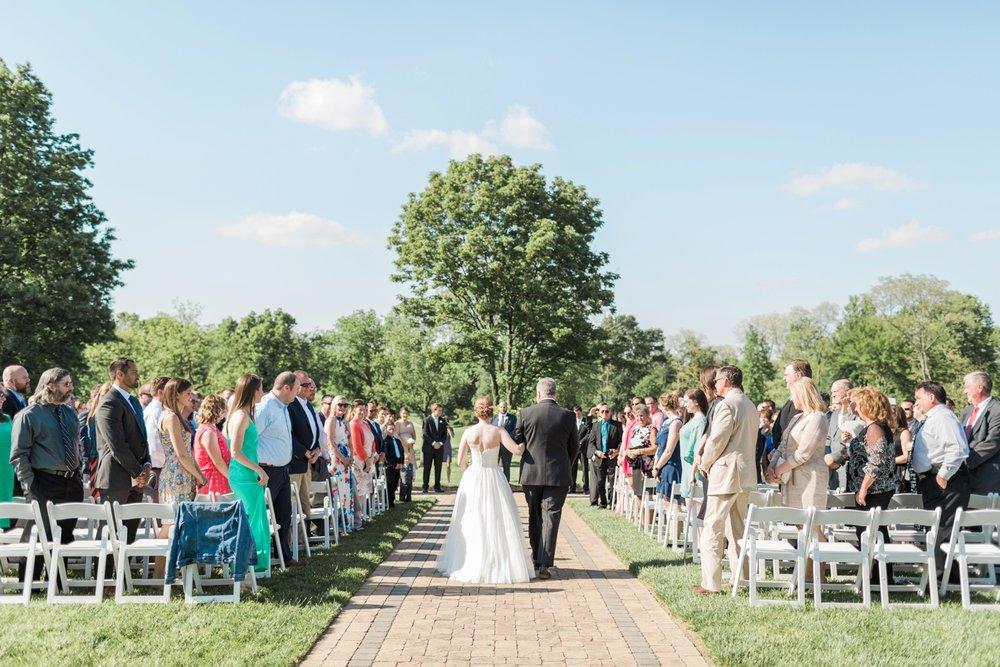 cooper-creek-event-center-weddings-cincinnati-ohio-chloe-luka-photography_9971.jpg