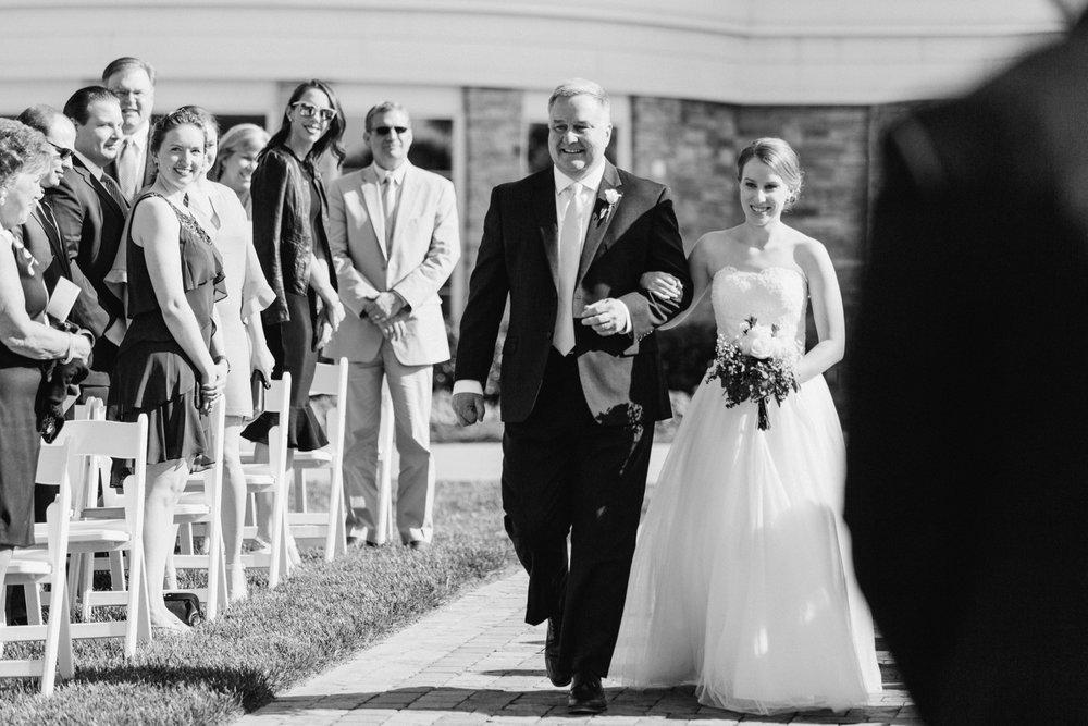 cooper-creek-event-center-weddings-cincinnati-ohio-chloe-luka-photography_9973.jpg