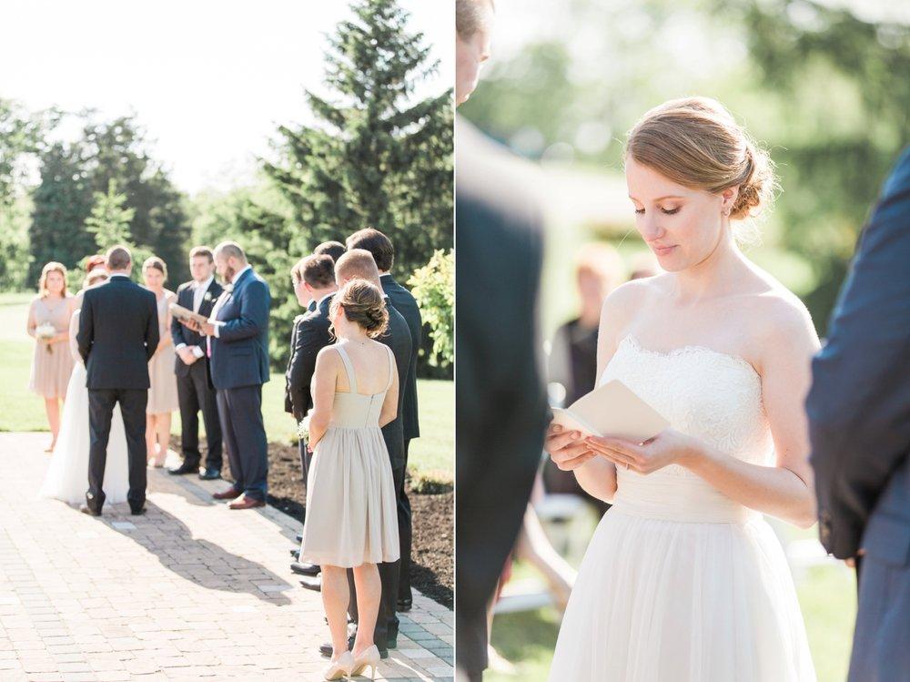 cooper-creek-event-center-weddings-cincinnati-ohio-chloe-luka-photography_9974.jpg