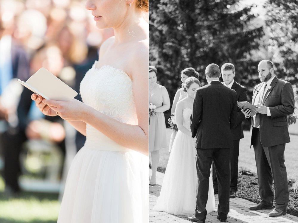 cooper-creek-event-center-weddings-cincinnati-ohio-chloe-luka-photography_9976.jpg
