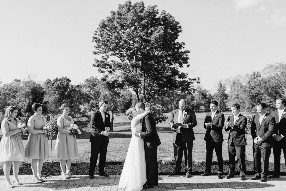 cooper-creek-event-center-weddings-cincinnati-ohio-chloe-luka-photography_9978.jpg
