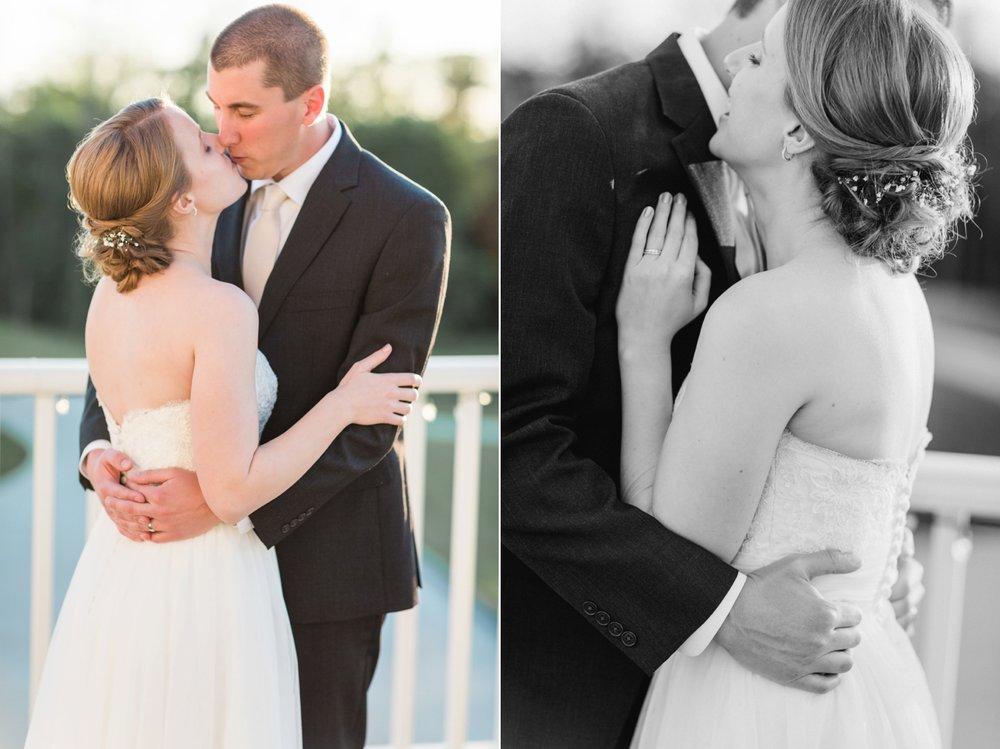 cooper-creek-event-center-weddings-cincinnati-ohio-chloe-luka-photography_9980.jpg