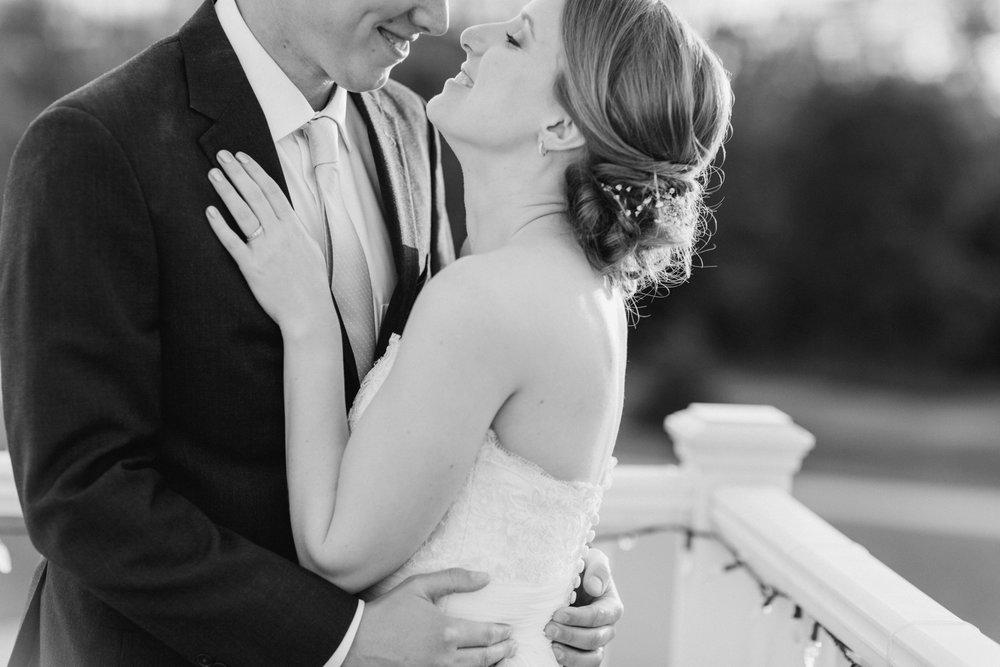 cooper-creek-event-center-weddings-cincinnati-ohio-chloe-luka-photography_9982.jpg