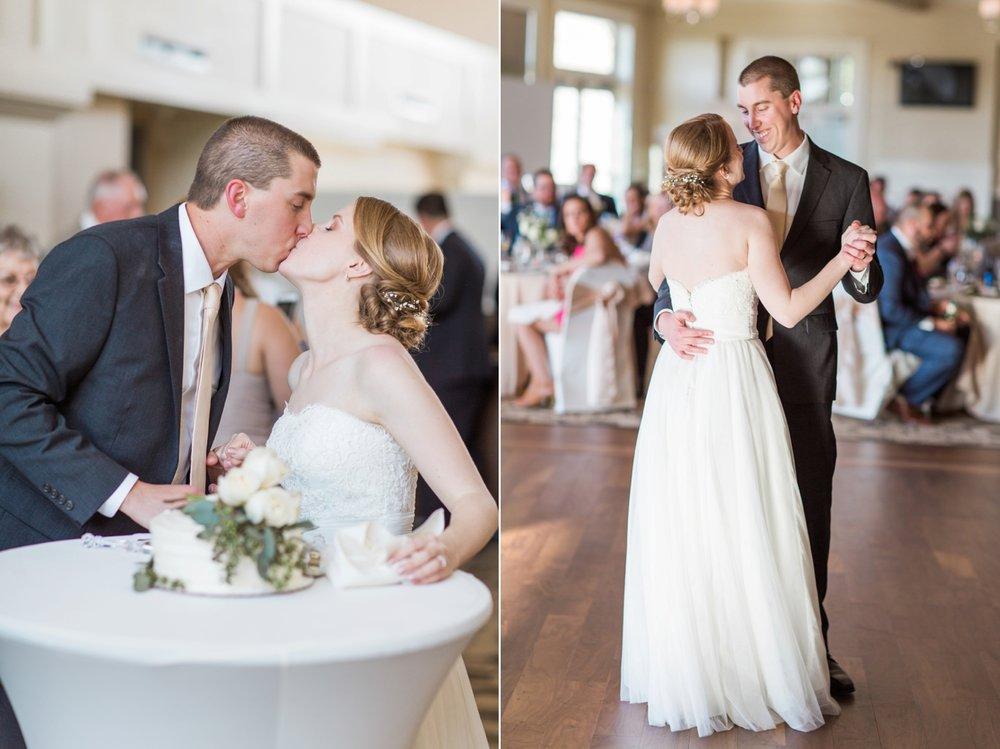 cooper-creek-event-center-weddings-cincinnati-ohio-chloe-luka-photography_9983.jpg