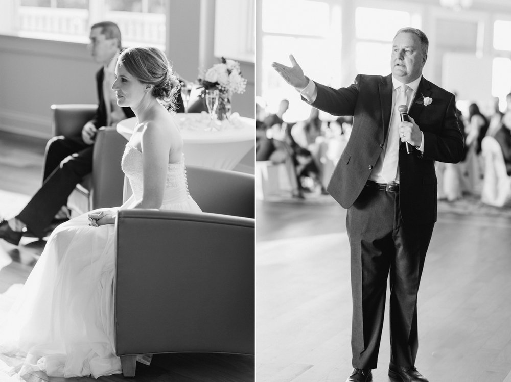cooper-creek-event-center-weddings-cincinnati-ohio-chloe-luka-photography_9985.jpg