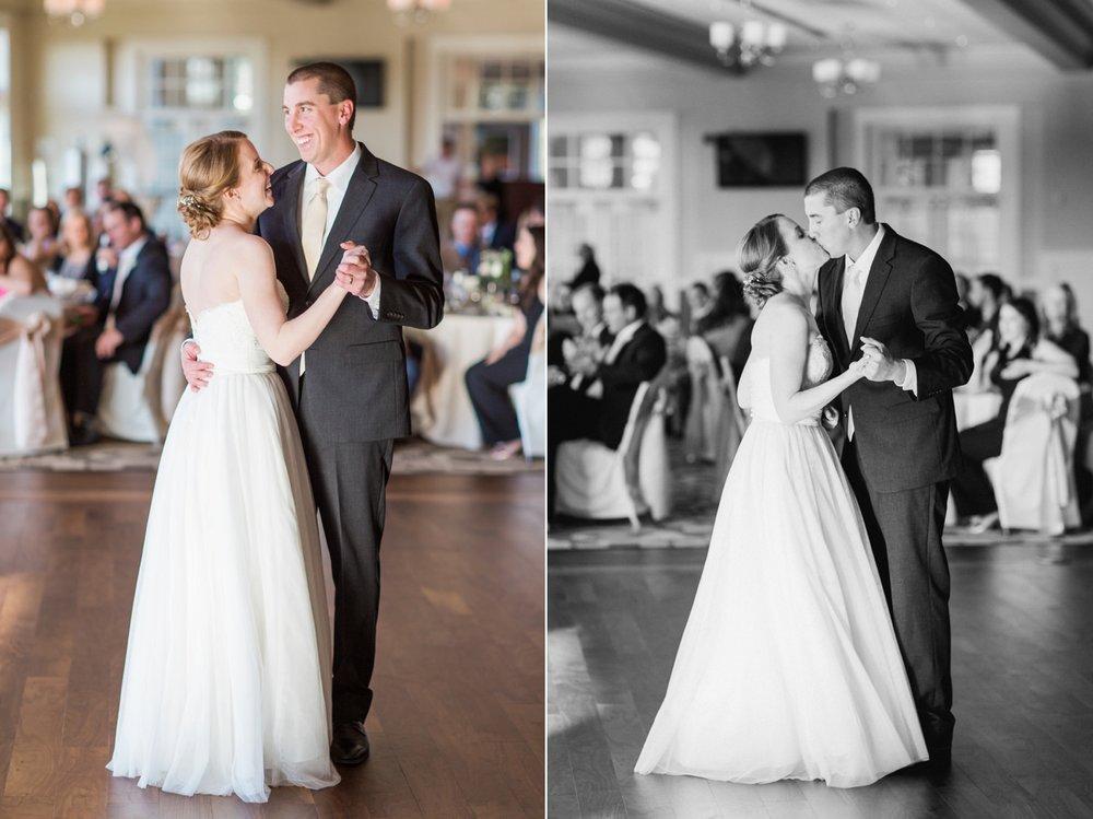 cooper-creek-event-center-weddings-cincinnati-ohio-chloe-luka-photography_9984.jpg