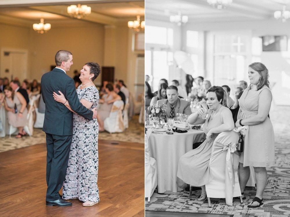 cooper-creek-event-center-weddings-cincinnati-ohio-chloe-luka-photography_9986.jpg