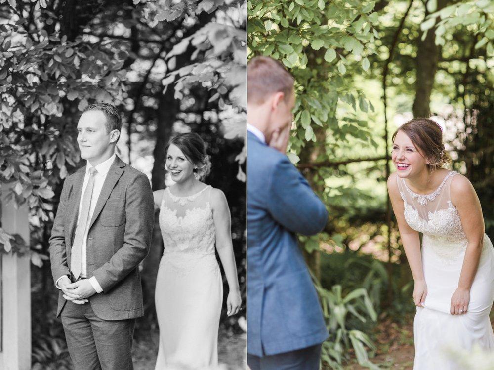 wegerzyn-gardens-wedding-dayton-ohio-chloe-luka-photography_0039.jpg