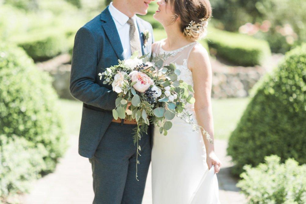 wegerzyn-gardens-wedding-dayton-ohio-chloe-luka-photography_0044.jpg