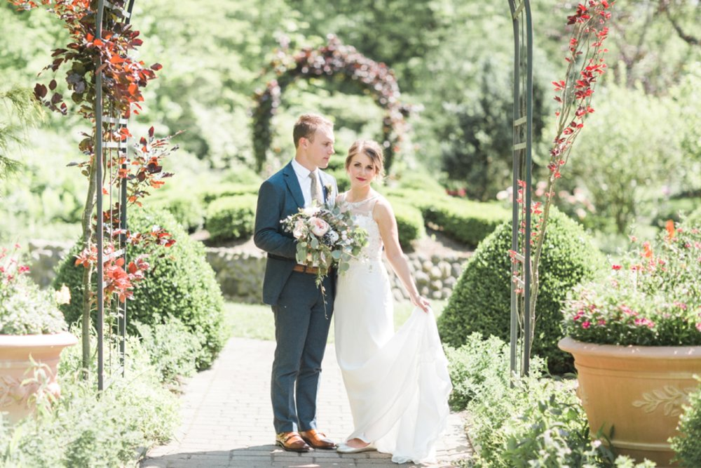 wegerzyn-gardens-wedding-dayton-ohio-chloe-luka-photography_0045.jpg