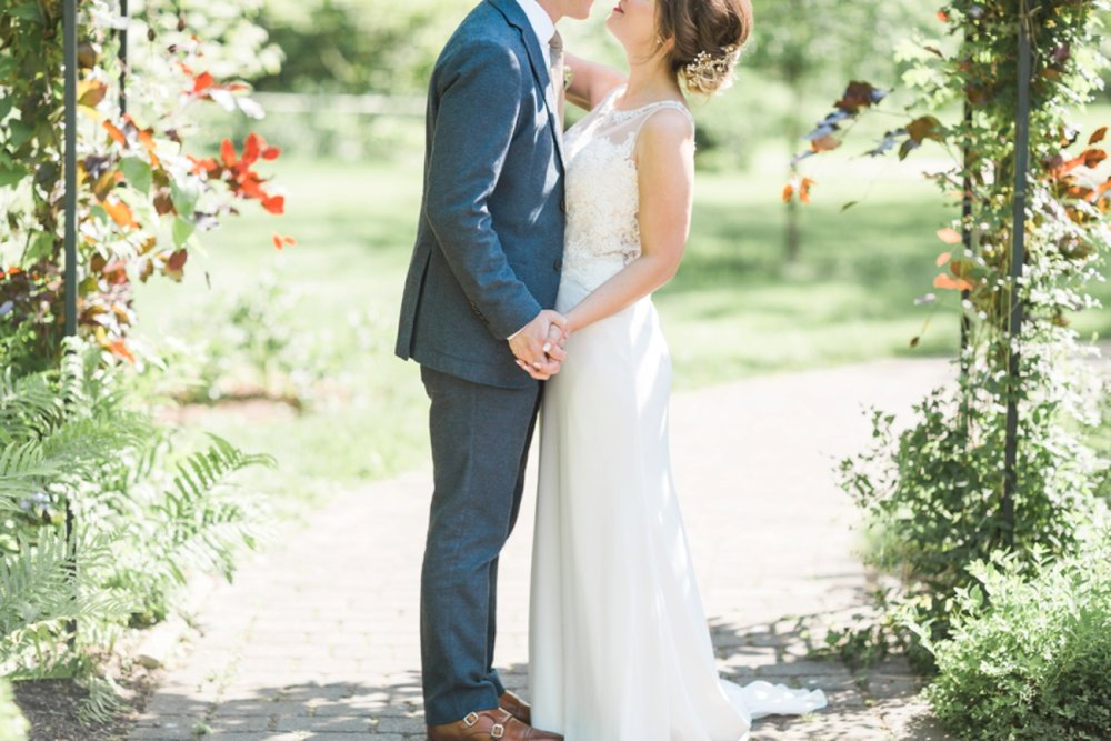 wegerzyn-gardens-wedding-dayton-ohio-chloe-luka-photography_0047.jpg