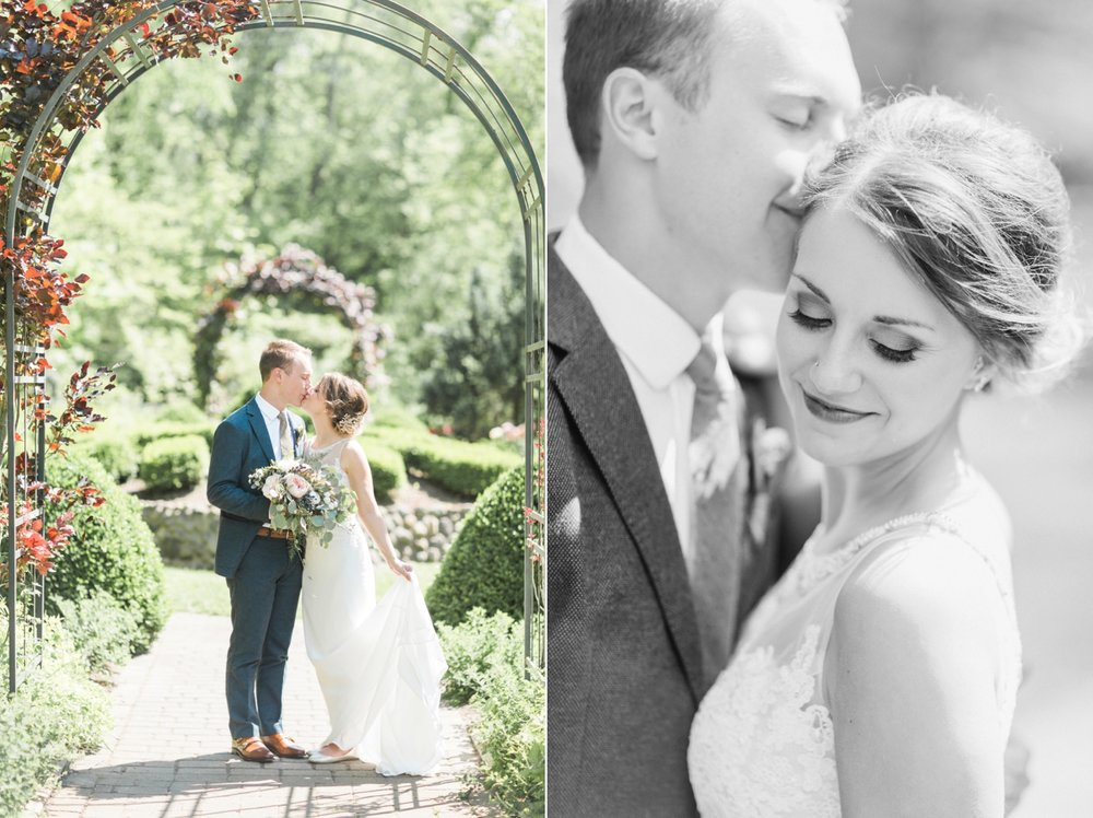 wegerzyn-gardens-wedding-dayton-ohio-chloe-luka-photography_0046.jpg
