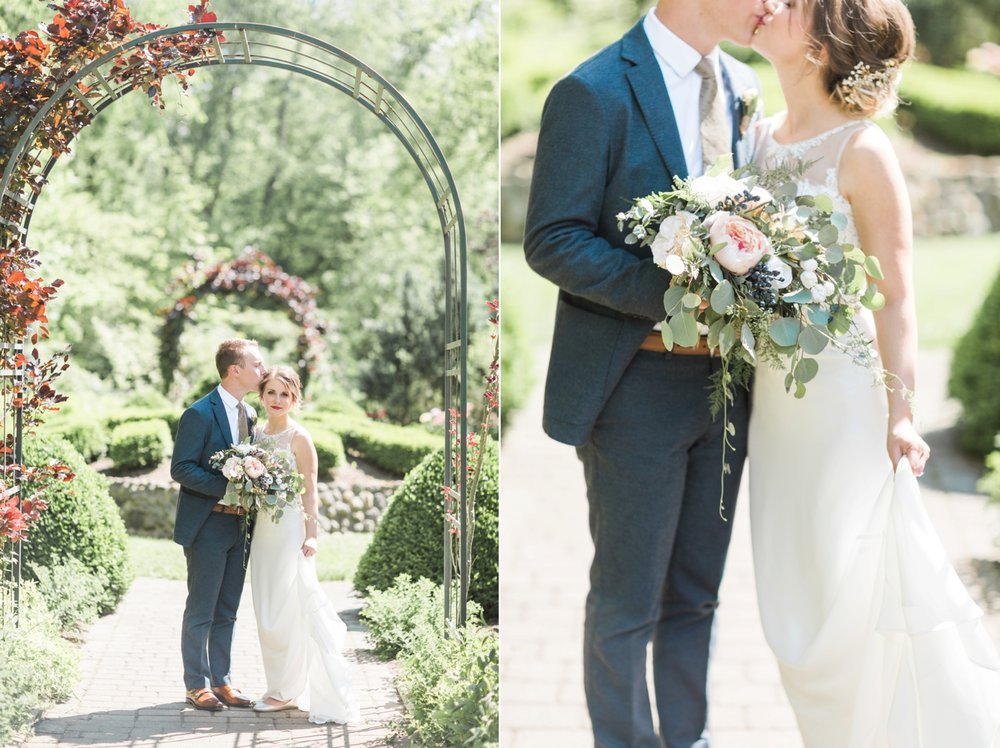 wegerzyn-gardens-wedding-dayton-ohio-chloe-luka-photography_0048.jpg