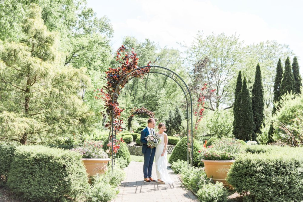 wegerzyn-gardens-wedding-dayton-ohio-chloe-luka-photography_0049.jpg