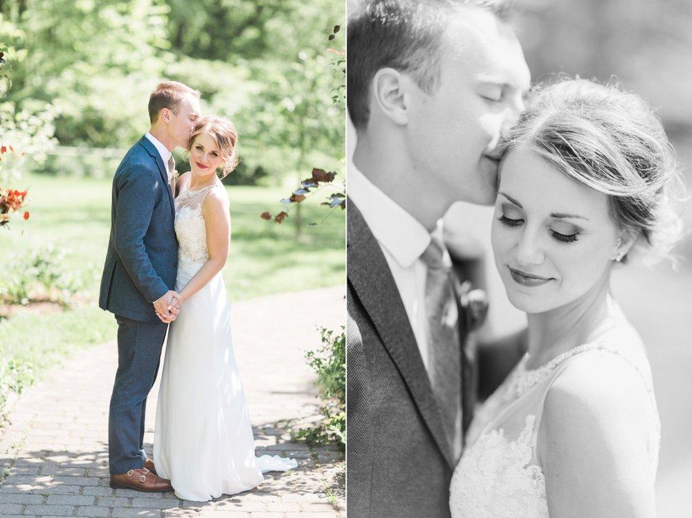 wegerzyn-gardens-wedding-dayton-ohio-chloe-luka-photography_0050.jpg