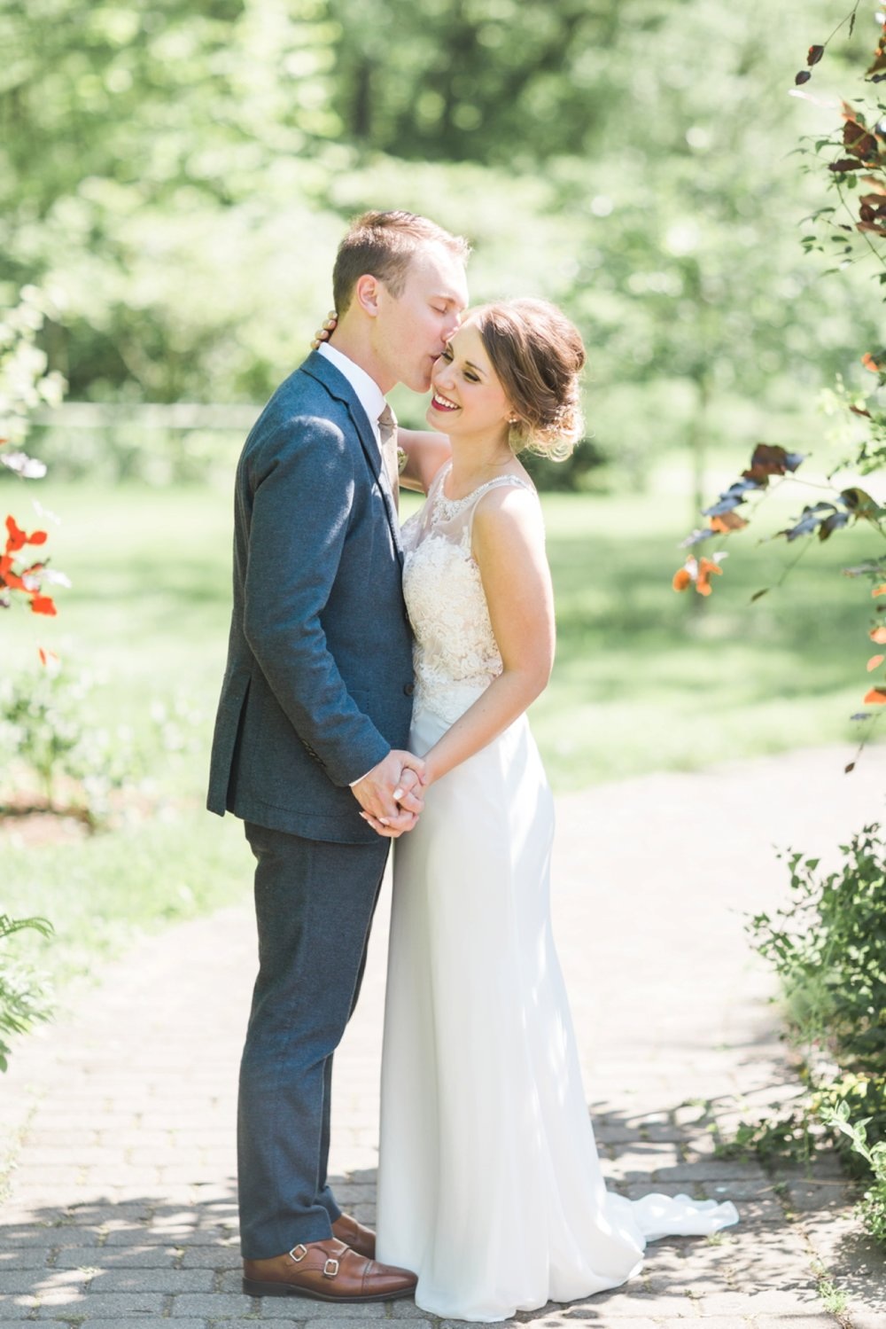 wegerzyn-gardens-wedding-dayton-ohio-chloe-luka-photography_0051.jpg