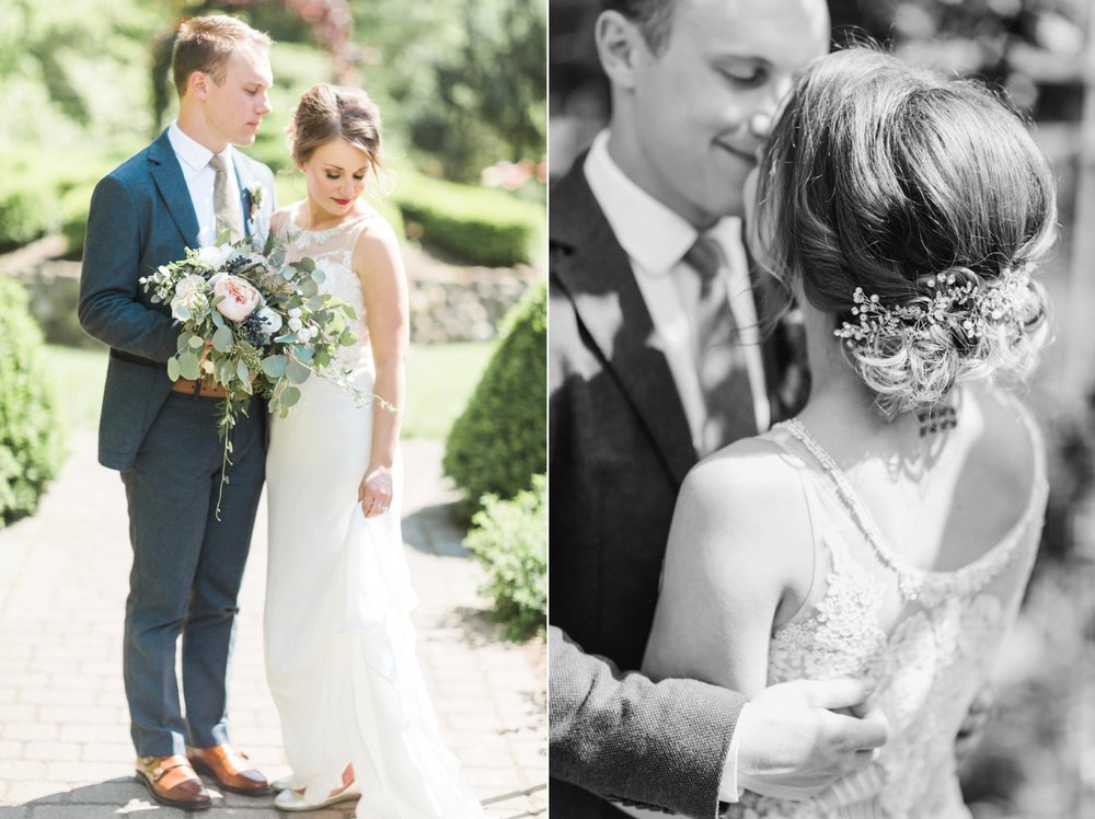 wegerzyn-gardens-wedding-dayton-ohio-chloe-luka-photography_0054.jpg