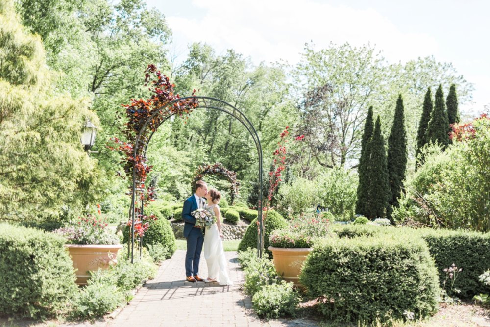 wegerzyn-gardens-wedding-dayton-ohio-chloe-luka-photography_0053.jpg