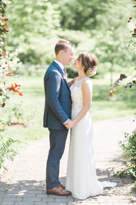 wegerzyn-gardens-wedding-dayton-ohio-chloe-luka-photography_0056.jpg