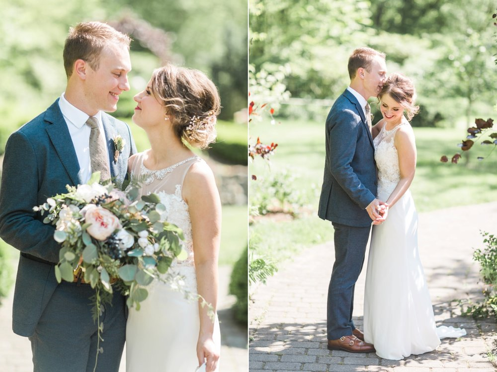 wegerzyn-gardens-wedding-dayton-ohio-chloe-luka-photography_0057.jpg